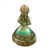 final fantasy xii map urn
