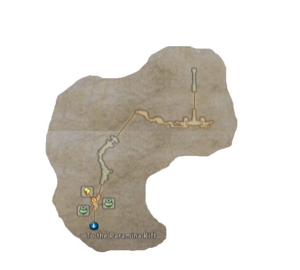 final fantasy xii mt bur-omisace map