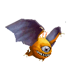 final fantasy iv ds enemy ahriman