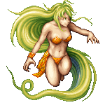 final fantasy iv gba boss barbariccia