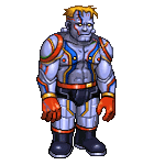 final fantasy iv gba boss barnabas