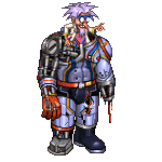 final fantasy iv gba boss barnabas-z