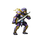 final fantasy iv gba boss baron marine