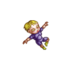 final fantasy iv gba boss calca