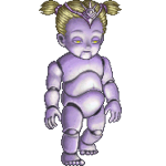 final fantasy iv gba boss calcobrena