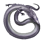 final fantasy iv gba boss dark dragon