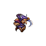 final fantasy iv gba boss goblin captain