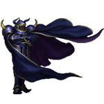 final fantasy iv gba boss golbez