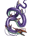 final fantasy iv gba boss Leviathan