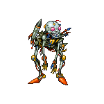 final fantasy iv gba boss dr. lugae