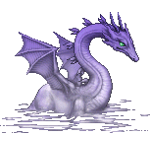 final fantasy iv gba boss lunar dragon