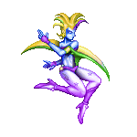 final fantasy iv gba boss lunar shiva