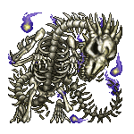 final fantasy iv gba boss lunasaur