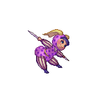 final fantasy iv gba boss mindy