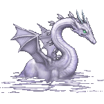 final fantasy iv gba boss mist dragon