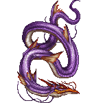 final fantasy iv gba boss ogopogo