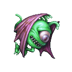 final fantasy iv gba boss plague