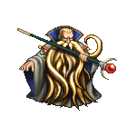 final fantasy iv advance enemy ramuh