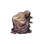 final fantasy iv gba boss scarmiglione