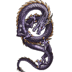final fantasy iv gba boss shadow dragon