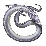 final fantasy iv gba boss white dragon