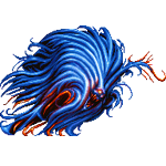 final fantasy iv gba boss zeromus
