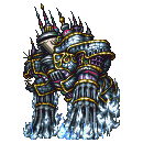 final fantasy vi advance esper alexander