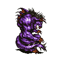 final fantasy vi enemy behemoth