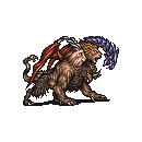 final fantasy vi enemy chimera