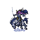 final fantasy vi advance esper raiden
