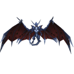 final fantasy viii boss bahamut