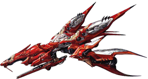 final fantasy kingdom, final fantasy viii transportation ragnarok
