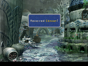 final fantasy ix stellazio coin cancer