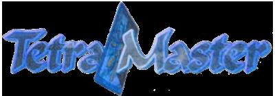 Final Fantasy IX Tetra Master Card Locations
