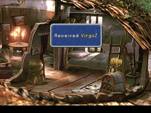 final fantasy ix stellazio coin virgo