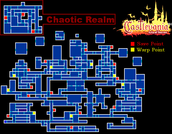 In-game map ideas and features   Bloodstained: Ritual of the Night on mass effect map, mario galaxy map, dawn of sorrow map, symphony map, game map, castlevania map, simons quest map,