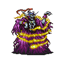 all the bravest boss lich