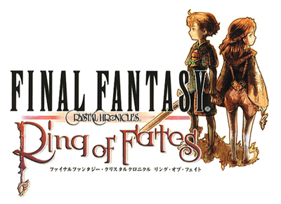 ring of fates logo