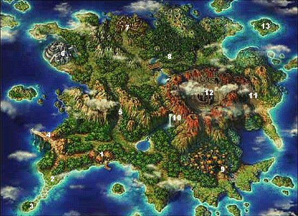 final fantasy 1 world map with Ccmaps on Evelyn Pistol Location Guide in addition Akm likewise Nirvana 2B20 2Bth 203518 furthermore Sci fi tech wallpaper by nihilusdesigns D679voj 246156 together with 042.