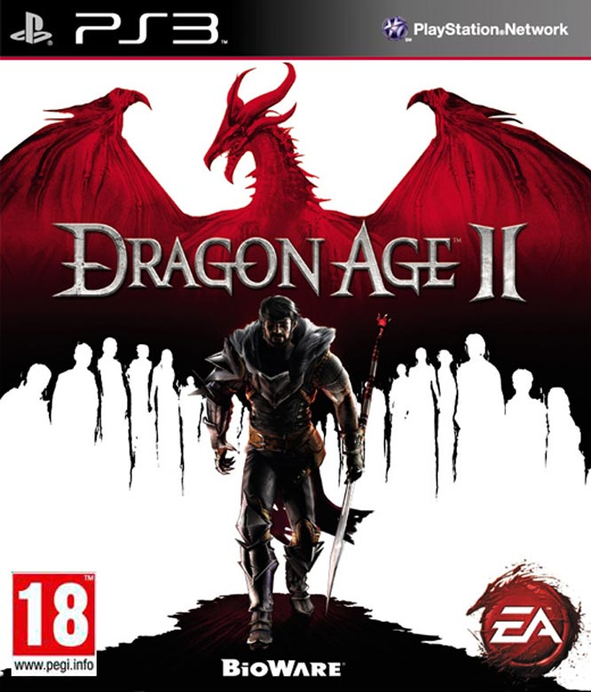 Dragon Age Origins Crafting Materials