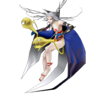 dissidia character cloud of darkness alt