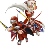 dissidia onion knight ex mode