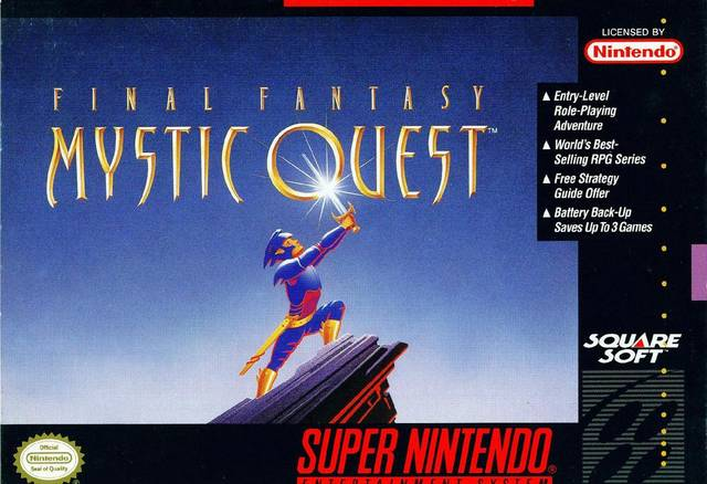 mystic quest cover