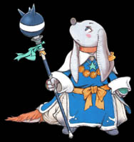 final fantasy tactics advance character babus