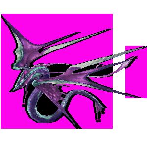 Final Fantasy IX Eidolons